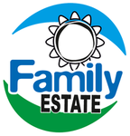 Estate Family